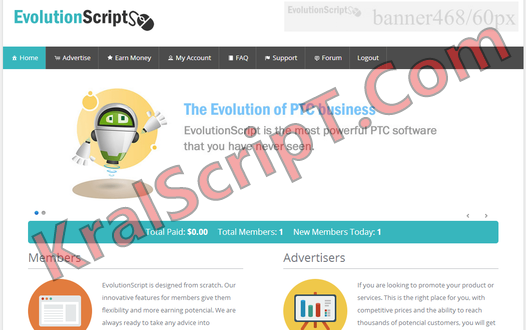 Gpt Website Php Script Rar Extractor - virtualxsonar